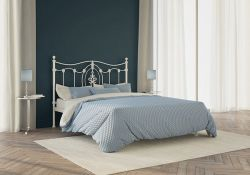 Кровать Dreamline Diana 1
