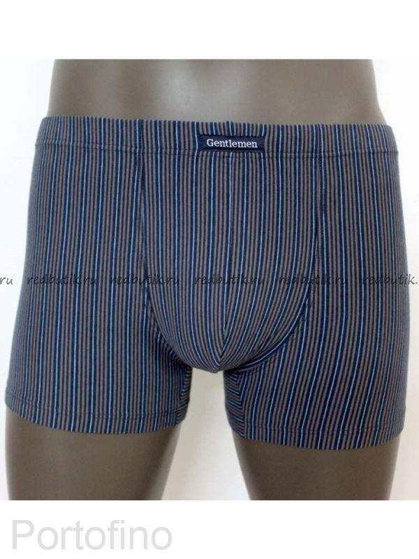 GS-7003 Мужские трусы-шорты Gentlemen