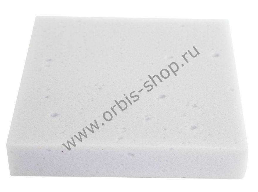 Фильтр 12011363 для пылесосов Bosch/Siemens