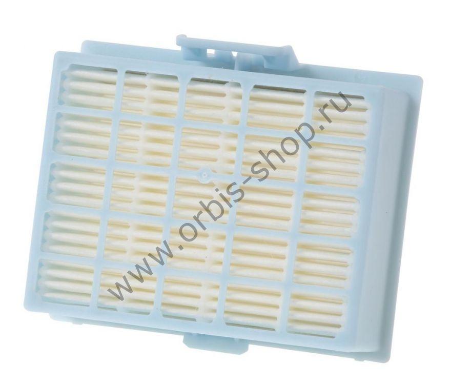 НЕРА-фильтр 00576833 для пылесоса Bosch BGL2/3/4..
