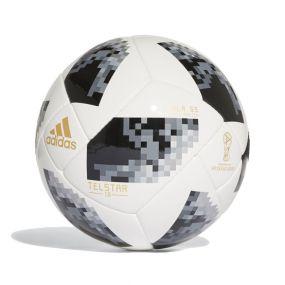 Футзальный мяч adidas Telstar World Cup Sala