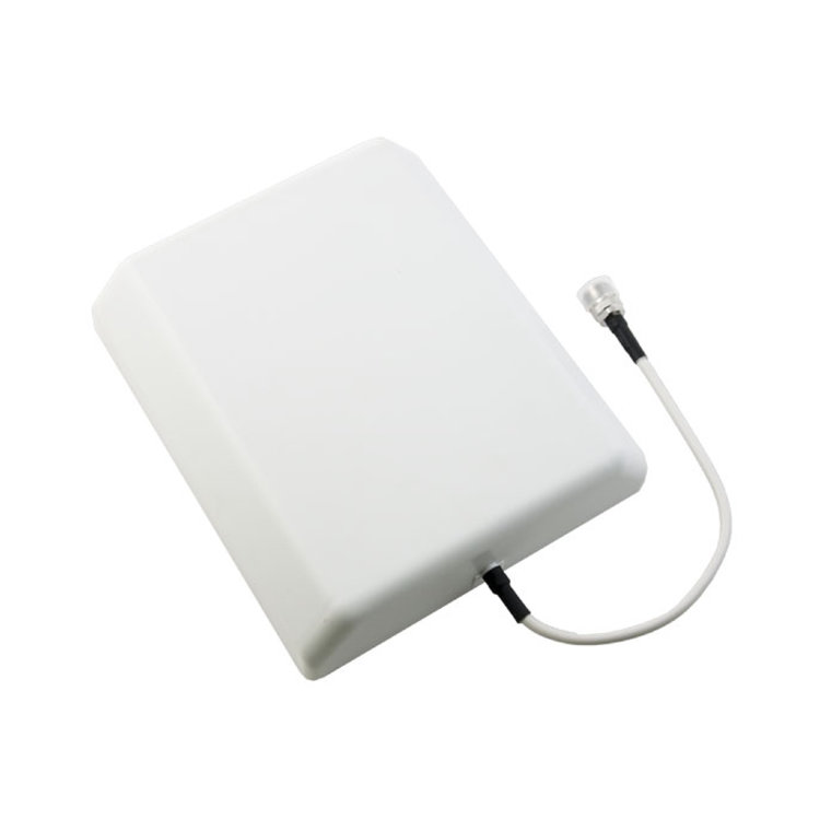 Антенна комнатная (900/1800/2100/2600 МГц)