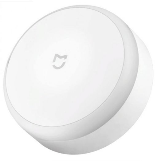 Умный ночник Xiaomi Mi Motion-Activated Night Light