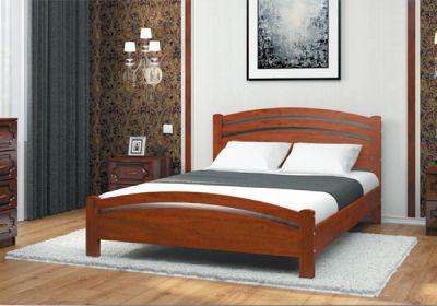 Кровать Браво Камелия-3