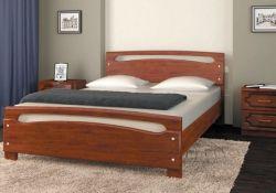 Кровать Браво Камелия-2