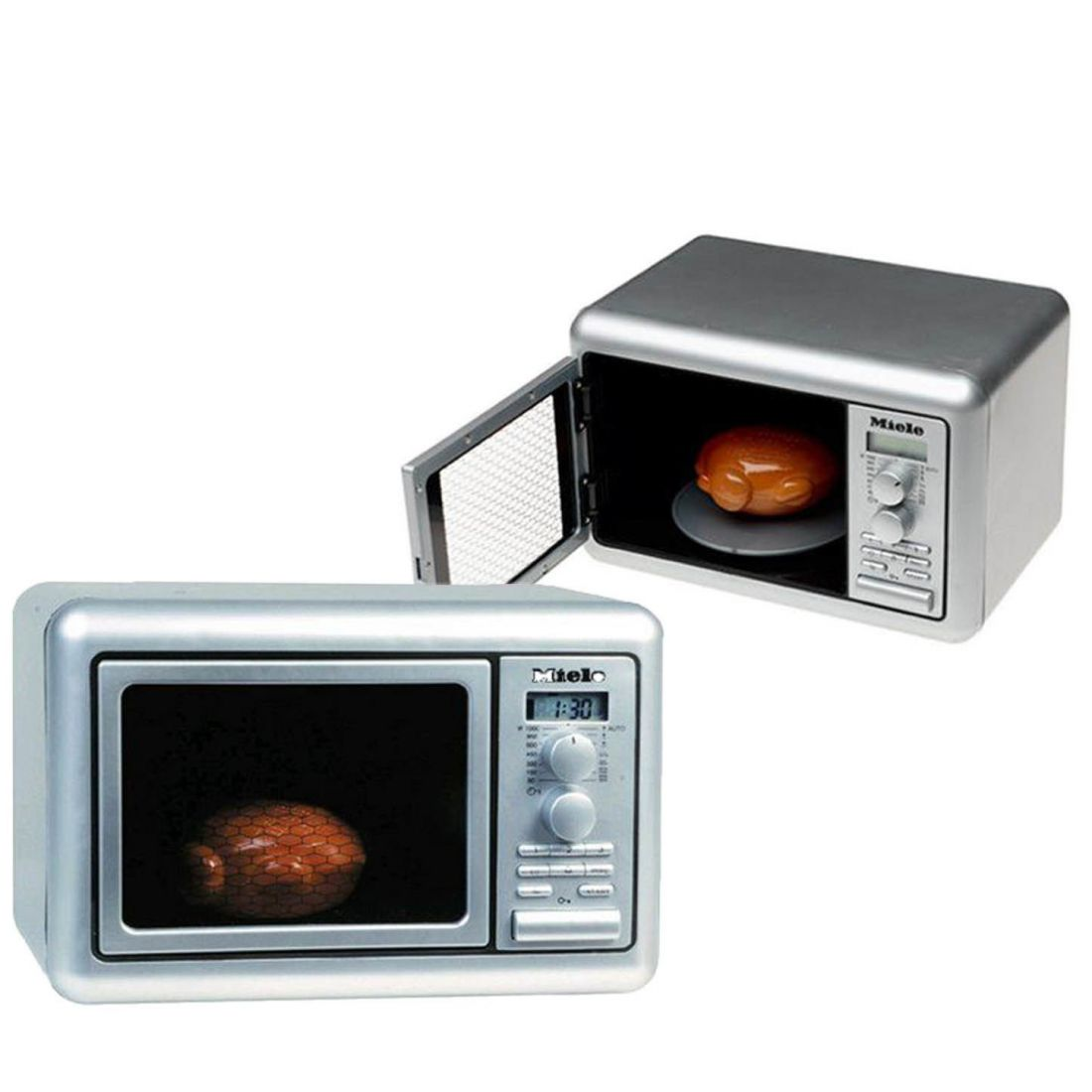 Микроволновая печь MIELE Klein 9492