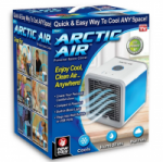 Портативный кондиционер Arctic Air