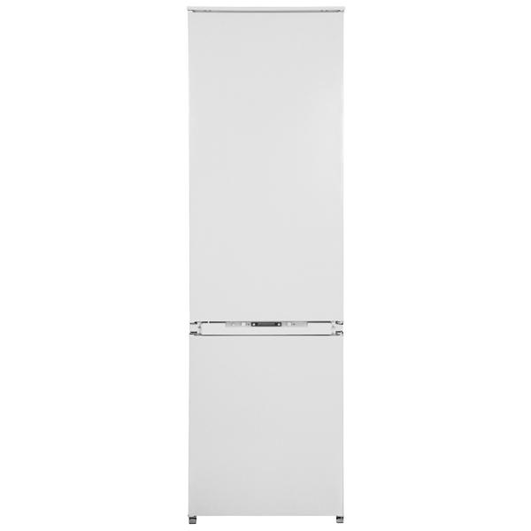 Встраиваемый двухкамерный холодильник Electrolux ENN 93153 AW