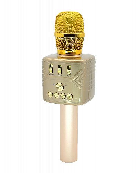 Микрофон Орбита MD-03