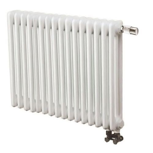 Радиатор Zehnder Charleston Completto Z-3057/10