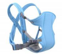Рюкзак-кенгуру для детей от 3 до 16 месяцев_2