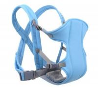 Рюкзак-слинг для переноски ребенка Baby Carriers, 3-12 месяцев (2)