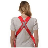Рюкзак-кенгуру для детей от 3 до 16 месяцев_10