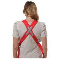 Рюкзак-слинг для переноски ребенка Baby Carriers, 3-12 месяцев (10)