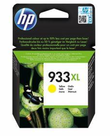 Картридж HP CN056AE (№933XL)