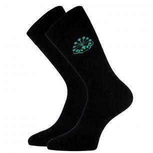 Мужские носки С417 Сувенирные