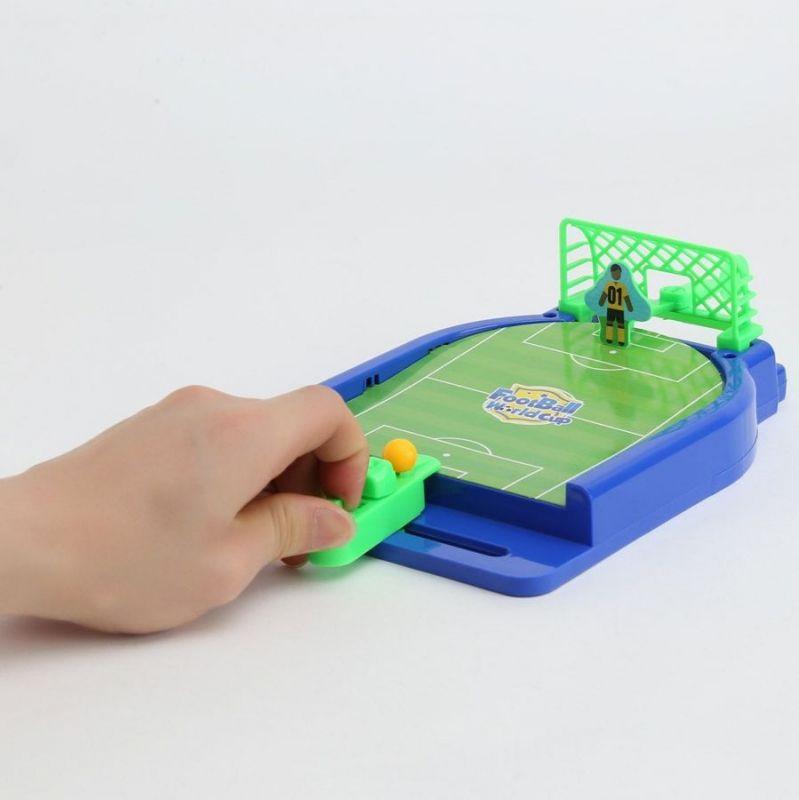 Настольная Мини-Игра Футбол Football