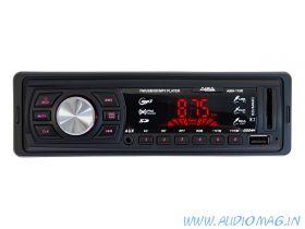 Aura AMH-110R
