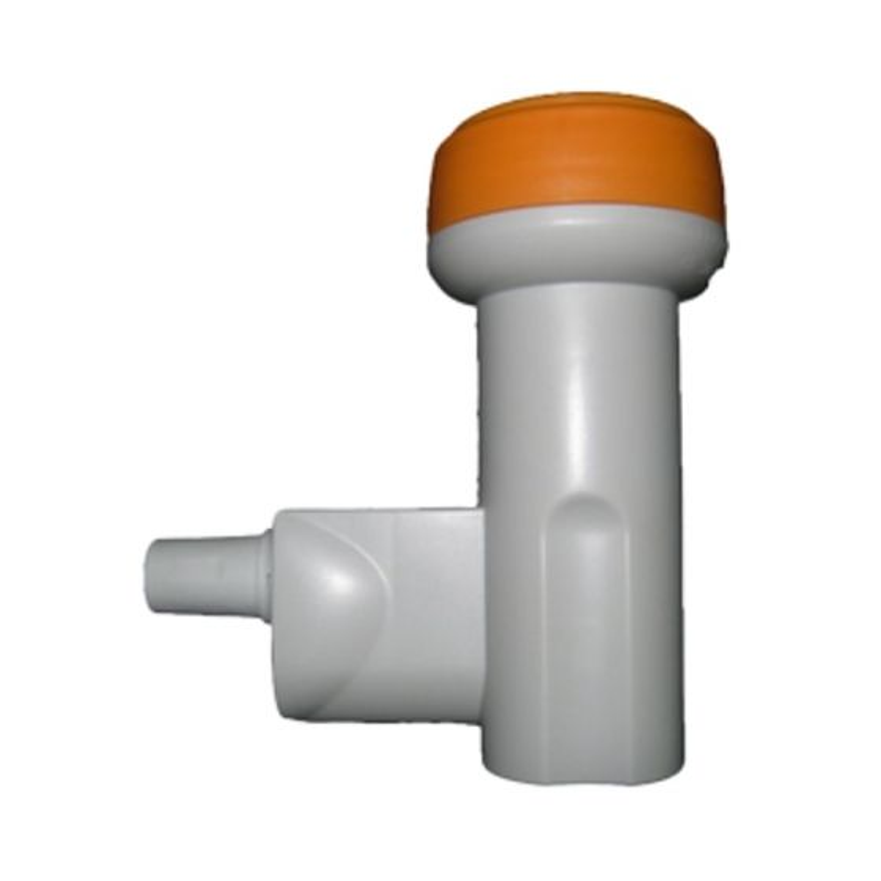 Конвертер Circular Single GI-121