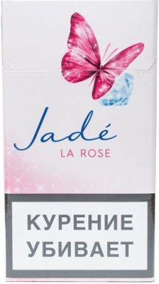 JADE La Rose