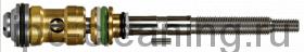 KTRI 16958 Рем.комплект
