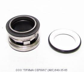 Торцевое уплотнение к насосу КМЛ2-100/200