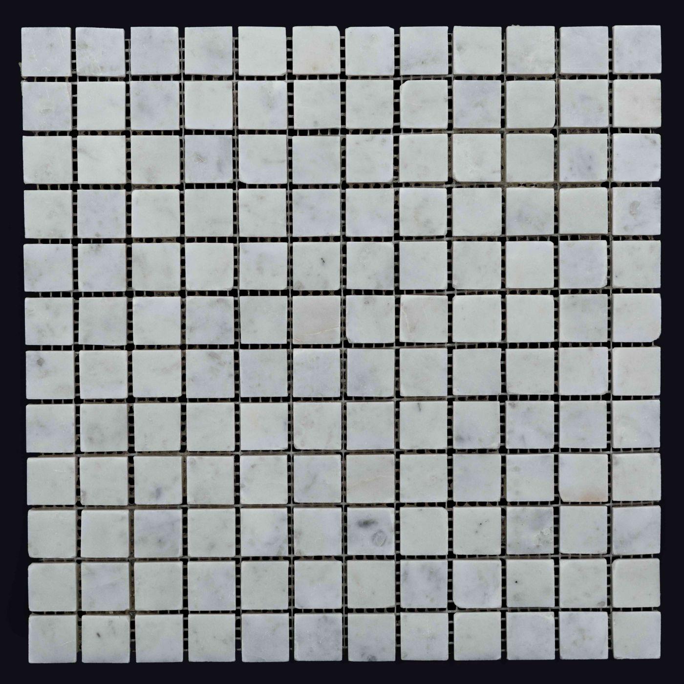 Мозаика из мрамора ART.MZ045