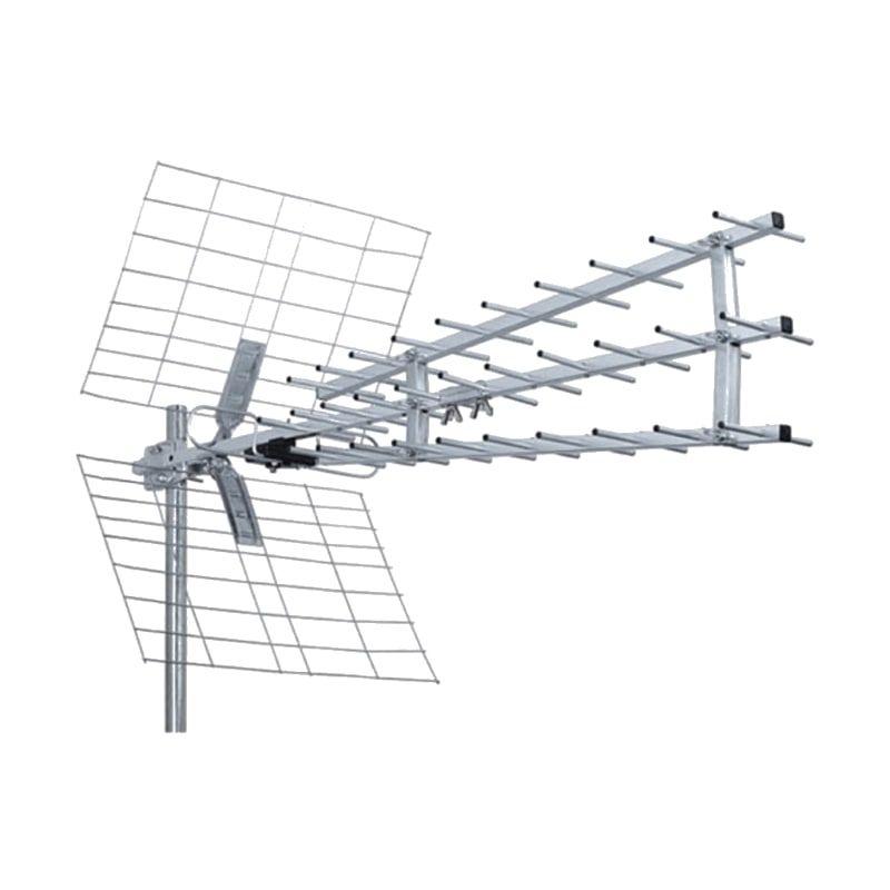 ТВ антенна SkyTech AV 923