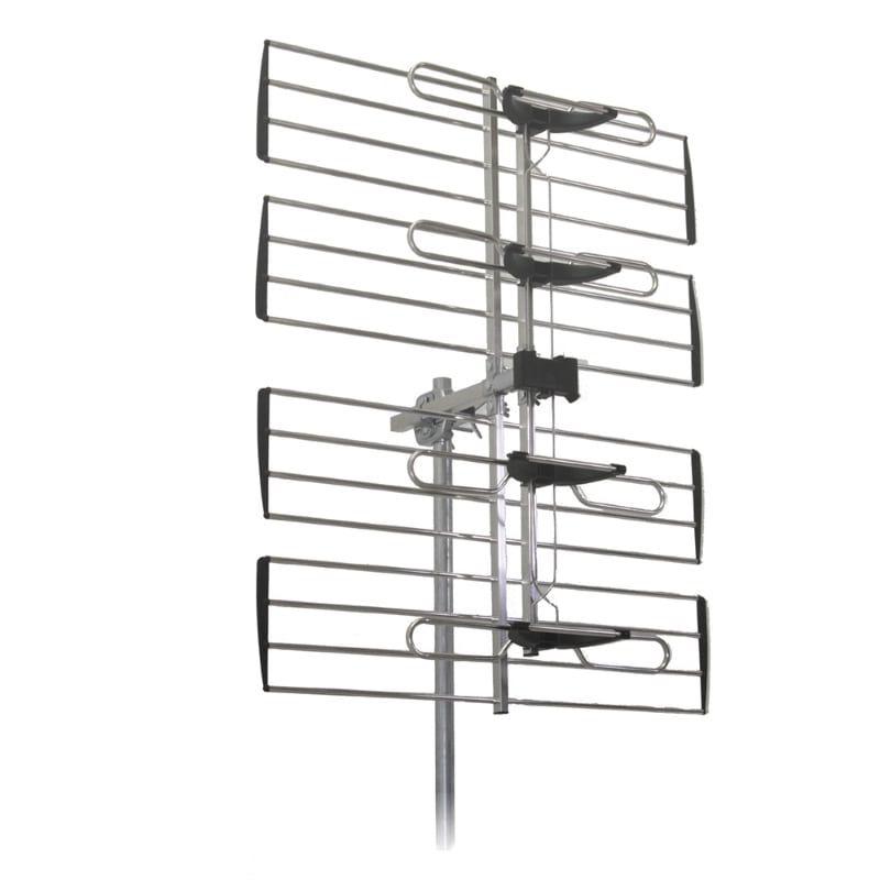 Эфирная цифровая антенна Alcad AP-369