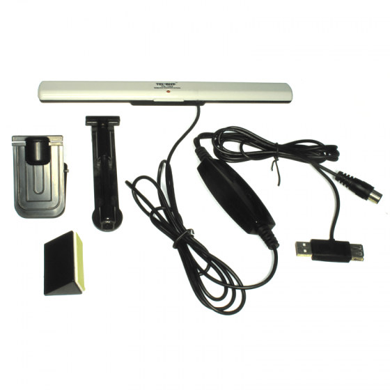 Активная комнатная антенна TEL-ANT TA-162