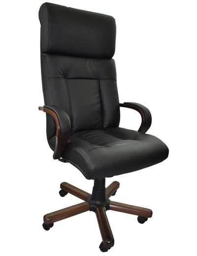 Компьютерное кресло Дипломат 1Д
