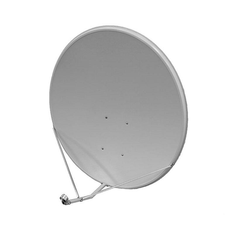 Спутниковая Антенна Супрал 0.8