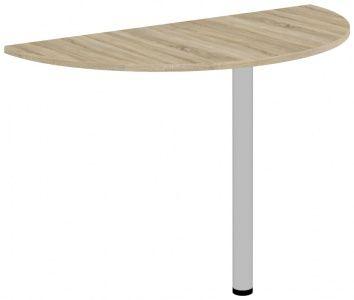 Стол приставной (модуль 780)