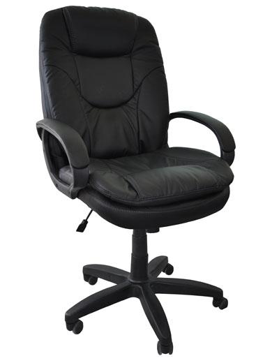 Компьютерное кресло Импрезафактор