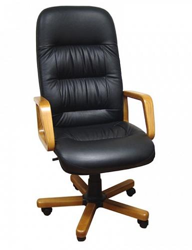 Кресло руководителя Тантал 1Д  фактор