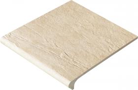 Ступень фронтальная Pastorelli Himalaya К2 30×33
