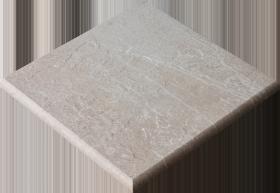 Ступень угловая Pastorelli Himalaya К2 33×33