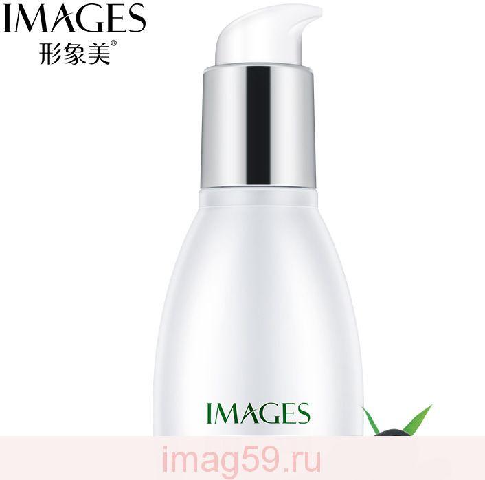 BE1461206 Массажный крем для лица