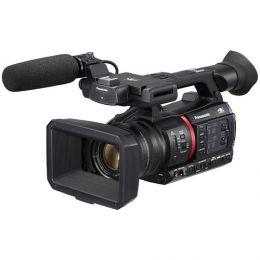 Видеокамера Panasonic AG-CX350EJ