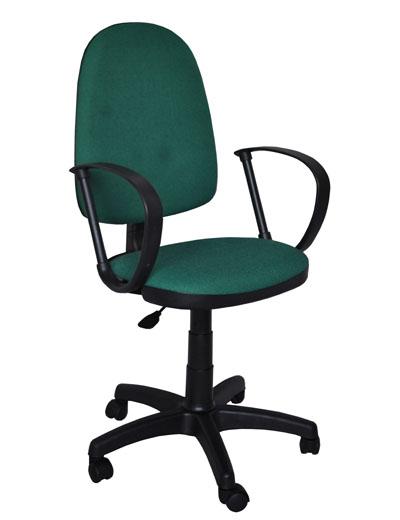 Компьютерное кресло Престиж ФАКТОР