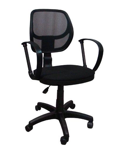 Компьютерное кресло Сатурн ФАКТОР