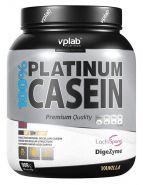 100% Platinum Casein от VP-Laboratory 908 гр 30 порций