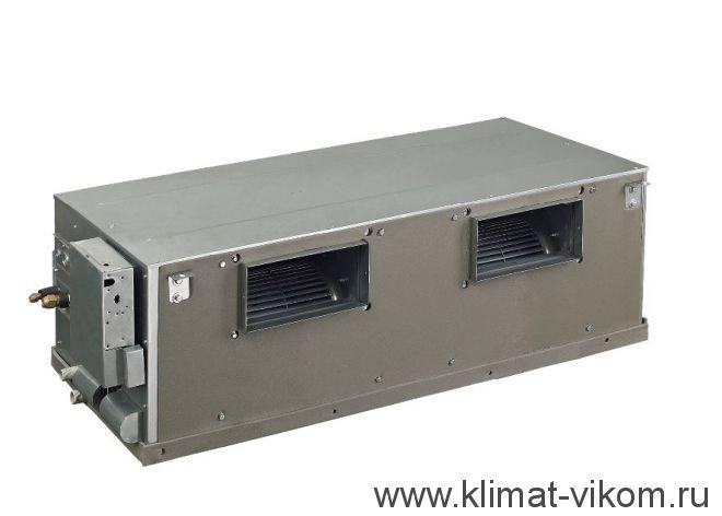 LS-H96DMA4/LU-H96DMA4