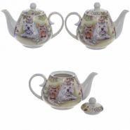 Чайник, 1000мл (арт. 255924)