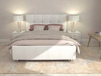 Кровать Валенсия Perrino 3.0 (б/о)