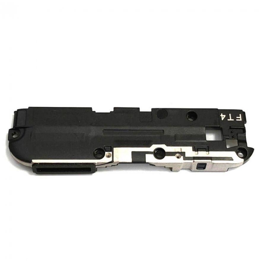 Полифонический динамик (звонок) в корпусе для Xiaomi Redmi 6 Pro, Mi A2 Lite