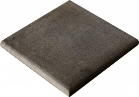 Ступень угловая Natucer Everest Grafito 33×33.4