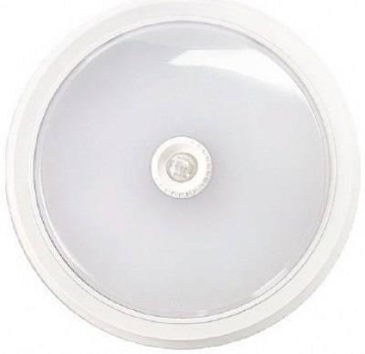 Светодиодный светильник ЖКХ ASD/LLT СПБ-2Д 10W