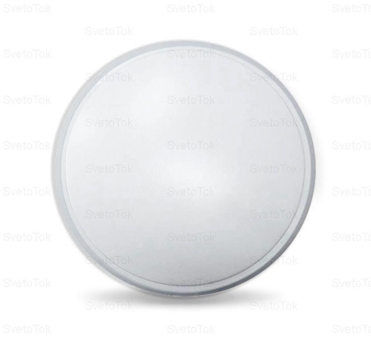 Светодиодный светильник ЖКХ ASD/IN HOME СПБ-3 36W