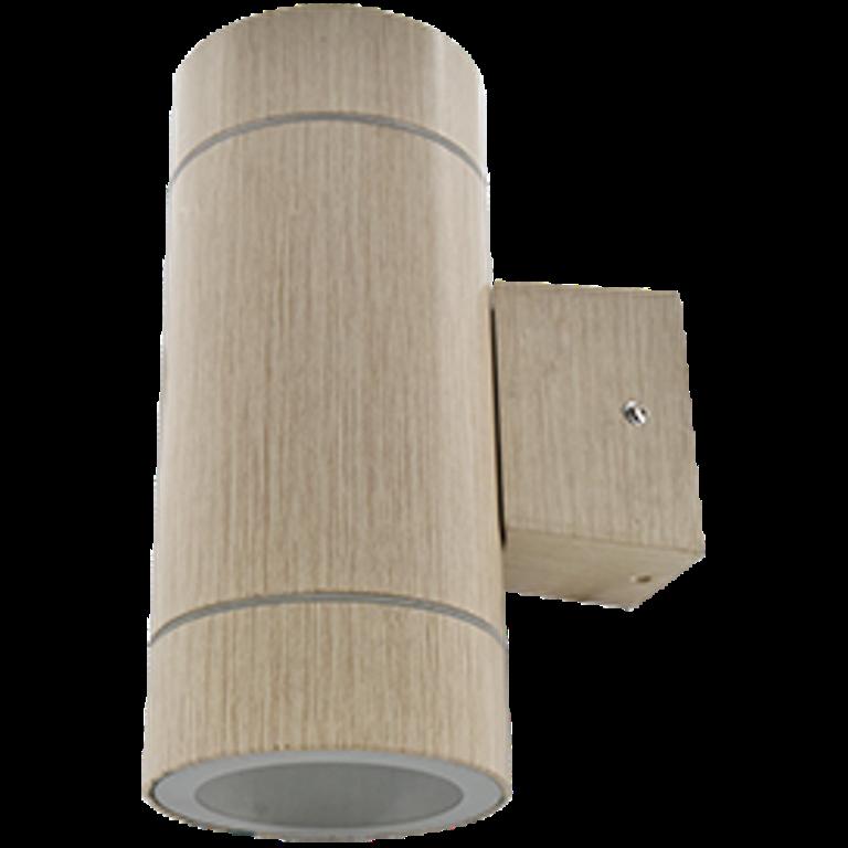 Светодиодный светильник ЖКХ Ecola FW53W2ECH